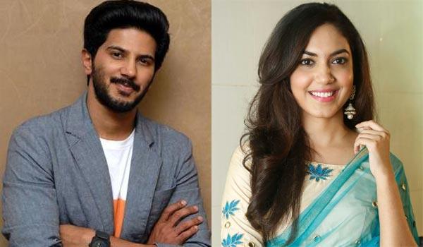 Dulquer-Salmans-next-film