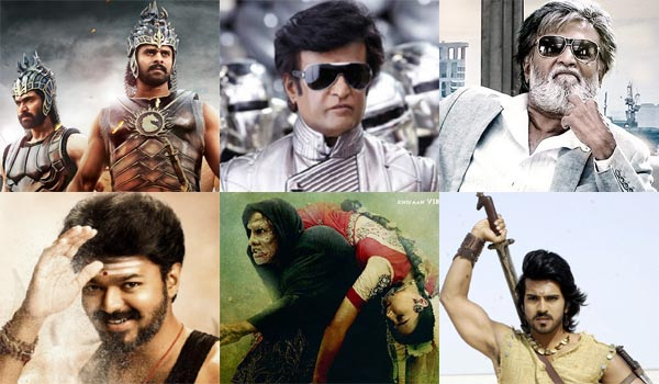 Top-10-collections-of-South-Indian-movies