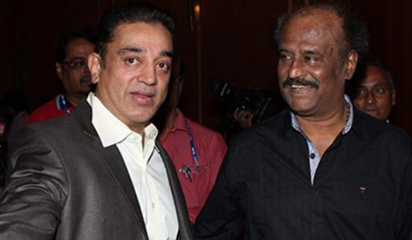 AP-government-announced-award-for--Rajini-and-Kamal