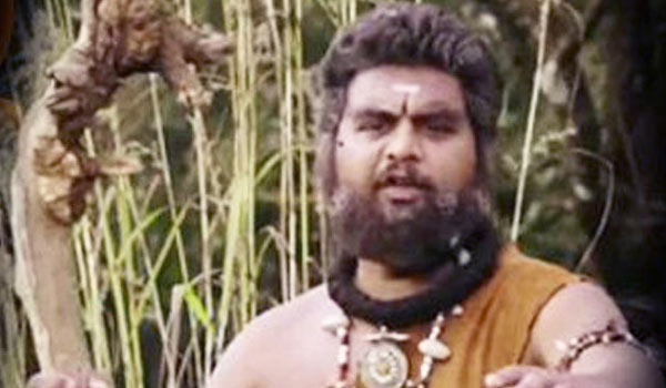 Bahubali-actor-arrested-for-cheating-woman