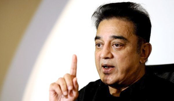 I-oppose-all-type-of-Terrorism-in-any-religion-says-Kamal-hassan