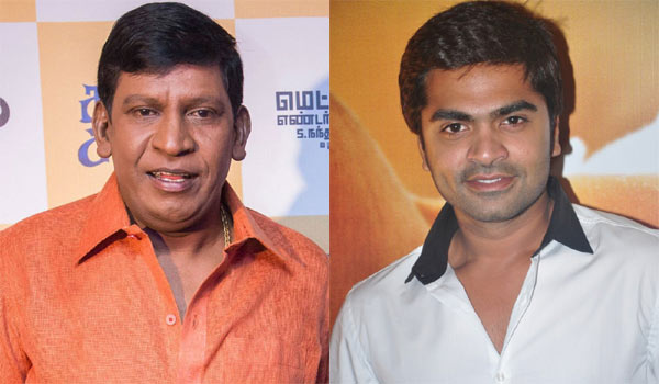 Producer-council-to-take-action-against-Vadivelu-and-Simbu