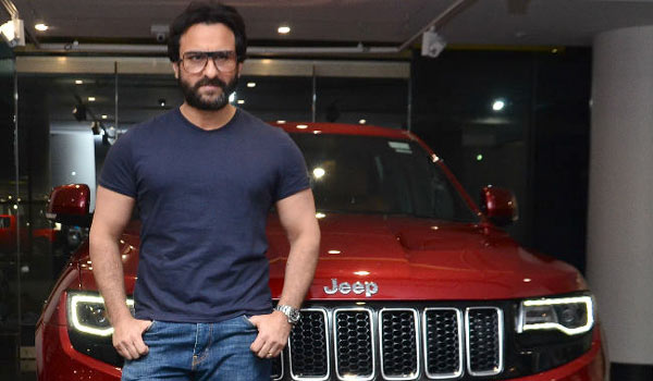 Saif-Ali-Khan-bought-Jeep-for-Taimur-on-the-Occasion-of-Children's-Day