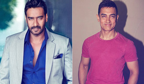 Ajay-Devgns-Total-Dhamaal-to-clash-with-Aamir-Khans-Thugs-of-Hindostan-on-Diwali-2018