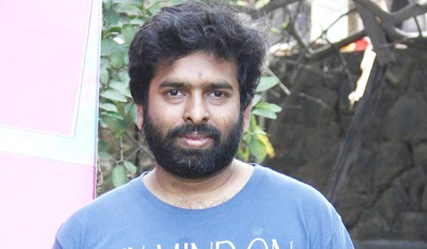 Santhosh-Narayanan-Accuses-Sydney-Airport