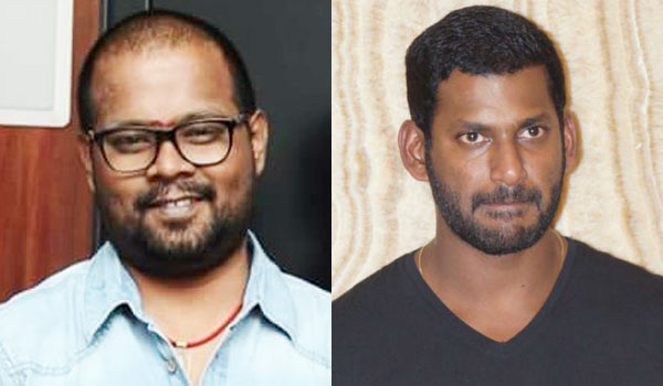 Did-Producer-council-take-action-against-Anbu