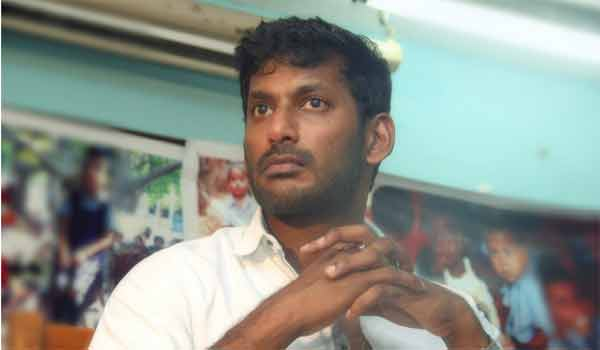 we-dont-leave-any-one-who-supports-anbu-:-vishal