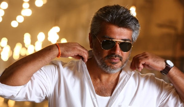 Did-Ajith-entering-in-Politics?---What-says-Aari