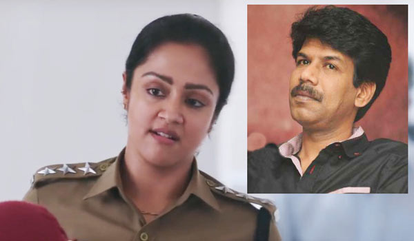 Case-filed-against-Jyothika-and-Bala