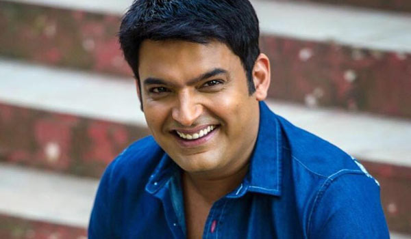 Kapil-Sharma-got-offer-from-the-Hollywood
