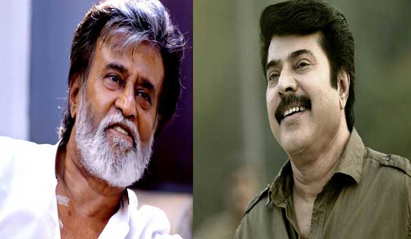 After-26-years-rajini---mamooty-reunite