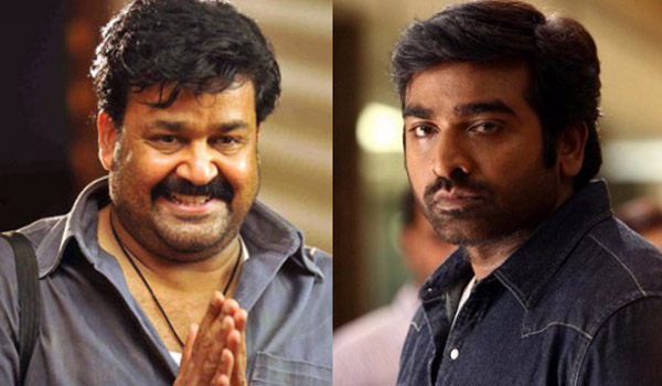 Vijaysethupathy-likes-to-act-in-Mohanlal
