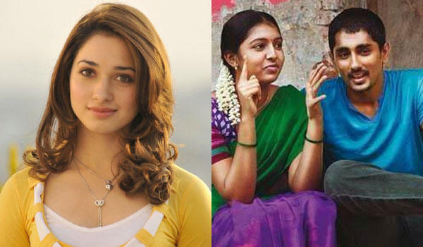 Tamanna-Bhatia-to-star-in-remake-of-Tamil-film-Jigarthanda