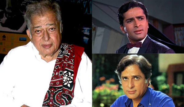 Famous-Bollywood-Actor-Sashikapoor-Pasess-away