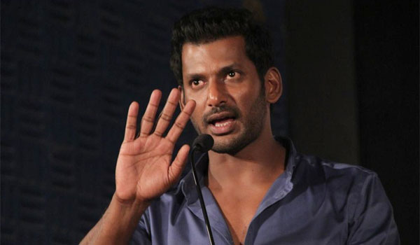 No-one-behind-me,-I-contest-as-an-India-says-Vishal