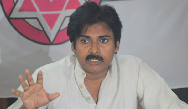 I-enter-politics-to-Serve-People-says-Pawan-Kalyan