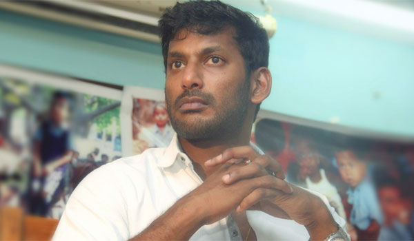 My-Proposers-are-missed-says-Vishal