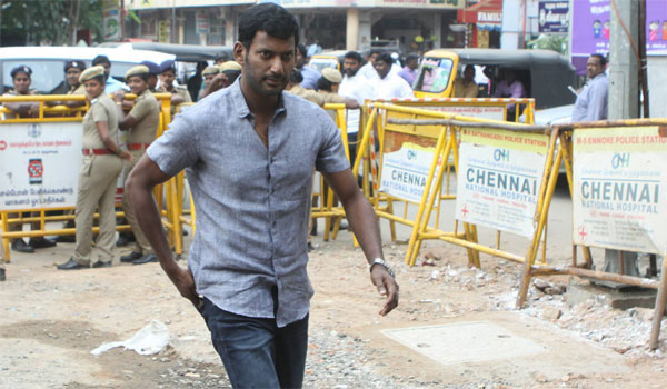 Returning-Officer-claims-that-we-threatened-him-to-accept-my-nomination-says-Vishal