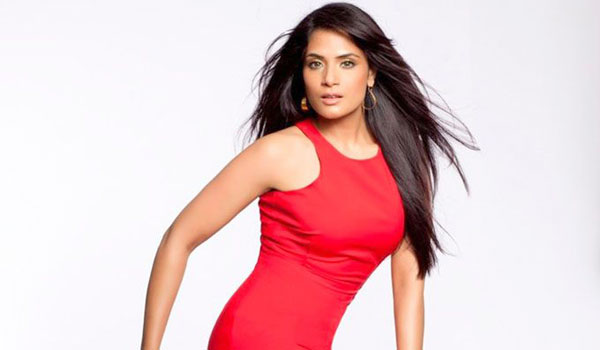 I-Like-my-Straight-Forward-Nature---Richa-Chadda