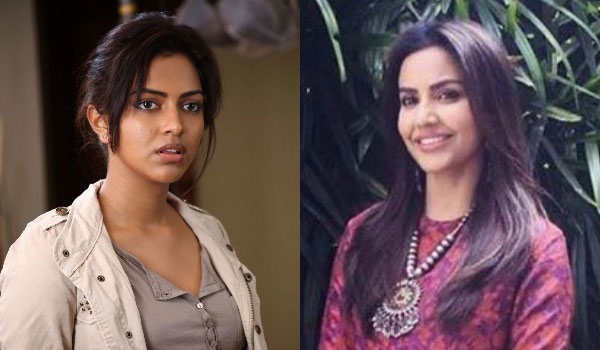 Why-Amala-paul-out,-Priya-Anand-in-in-Nivin-pauly-movie