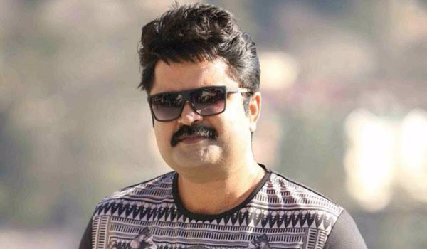 Anoop-Menon-again-in-Villain-role