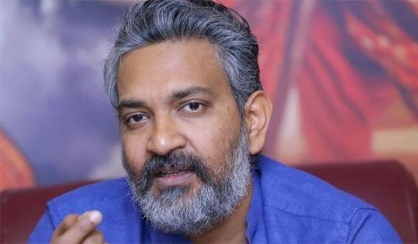 Rajamouli-respects-for-Fans-money