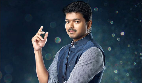 Vijay-to-give-Christmas-treat-to-Fans