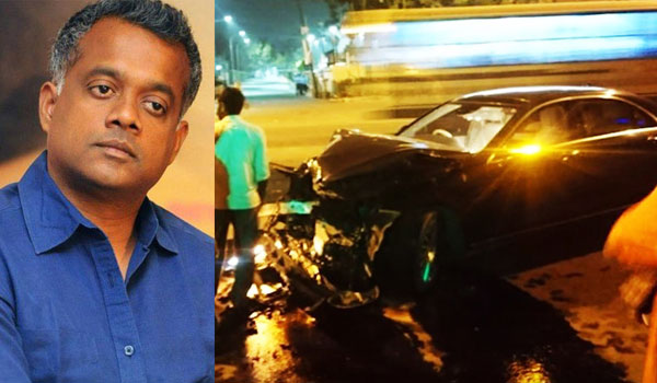 I-Trust-with-Human-being-after-accident-says-Gowtham-Menon