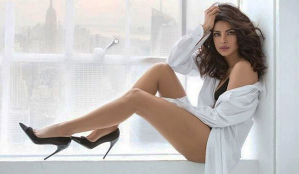 Priyanka-Chopra-as-Asias-sexiest-woman