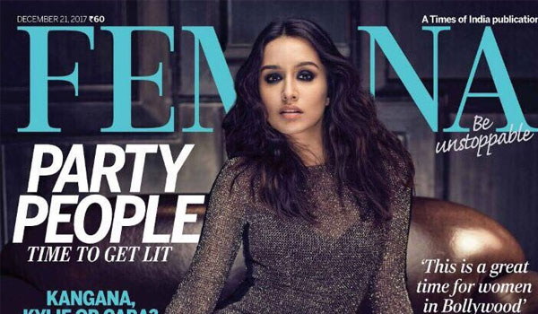Shraddha-Kapoor-glam-pose-for-Femina