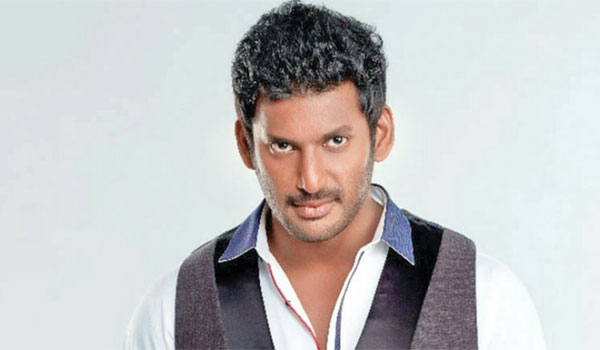 I-will-announce-my-next-political-move-soon-says-Vishal