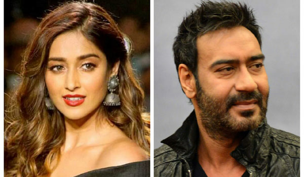 Working-with-Ajay-is-great-experience-says-Ileana