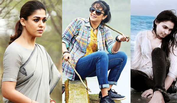 Nayanthara,-Jyothika,-Andrea-movie-in-CIFF