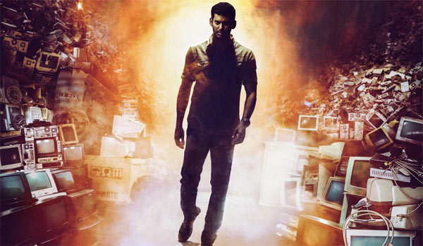 Vishal-out-in-Pongal-race