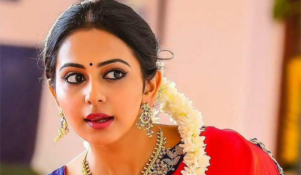 Rakul-Preet-Singhs-says-about-her-future-partner