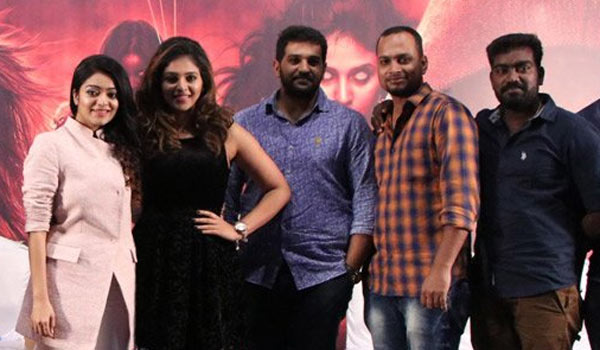 Director-Sinish-says-he-is-copy-from-hollywood-movie