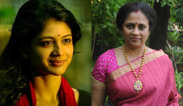 Aruvi-vs-Lakshmy-Ramakrishnan-fight-begins