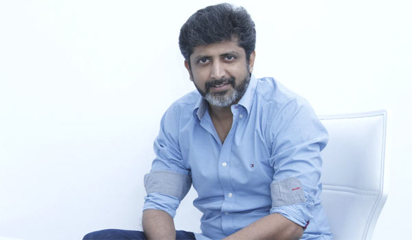 I-watch-Aramm-movie-for-Nayanthara-says-Mohanraja