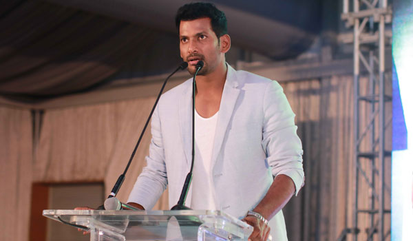I-do-good-for-the-cinema-field-says-Vishal