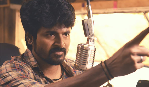 How-is-response-for-Velaikkaran-in-Kerala