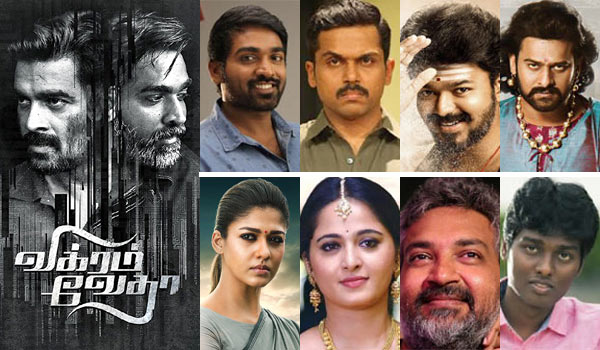 Who-is-Top-in-Tamil-Cinema-2017-:-Dinamalar-Poll-result-here