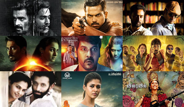 What-is-Trend-in-Tamil-Cinema-2017