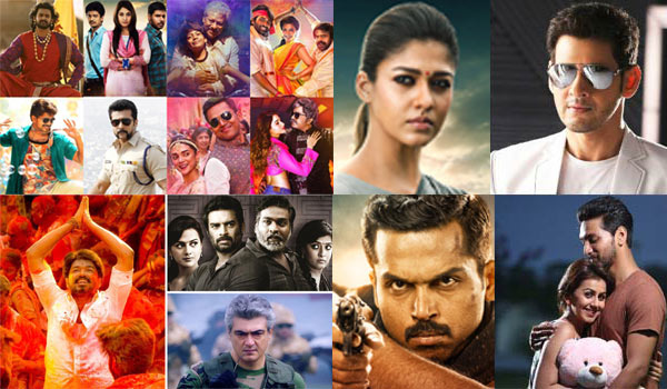 Which-tamil-movies-talk-and-criticise-in-2017?