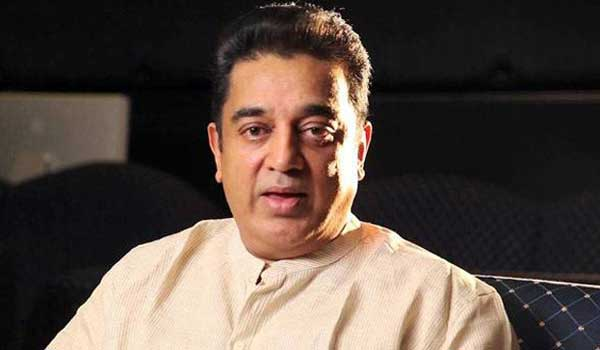 Kamal-wished-rajini-for-his-political-entry