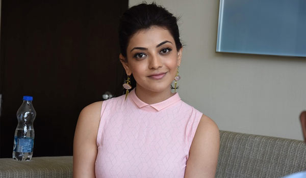2017-is-important-year-for-Kajal-Agarwal