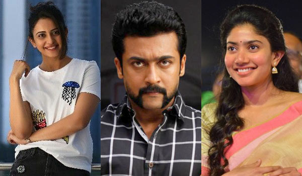 Rakul-Preet-Singh-also-joints-in-Suriya-film