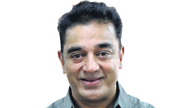 Kamal-new-decision-on-Political
