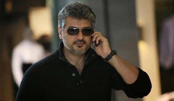 Why-Ajith-not-participate-in-Malaysia-Program