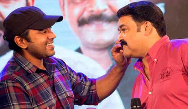 Mohanlal-to-act-as-Robinhood-role-in-nivin-pauly-movie