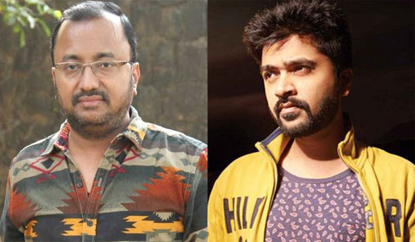 Saran-to-direct-Simbu